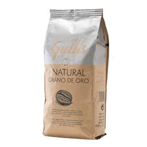 café natural intenso